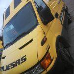 Mikro autobusiuku nuoma Rajesas4